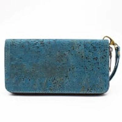 poseta portofel