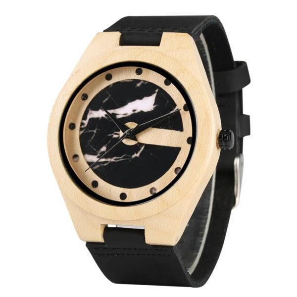 ceas de mana bicolor
