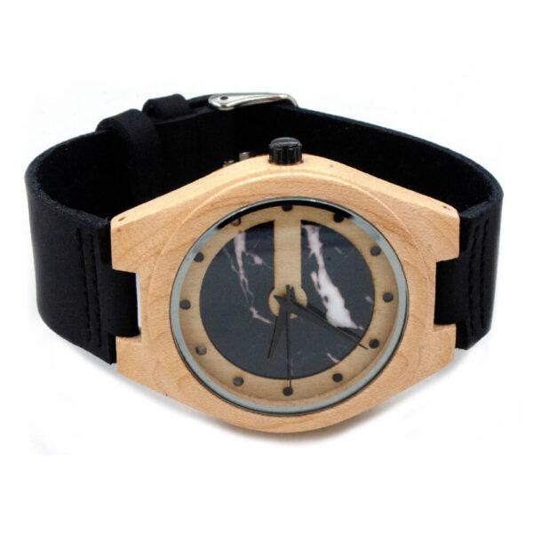 ceas de mana inedit