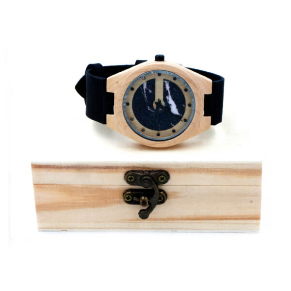 ceas de mana inedit cadou
