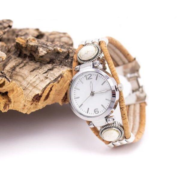 ceas dama elegant