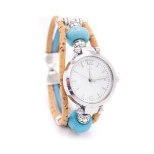 ceas elegant dama
